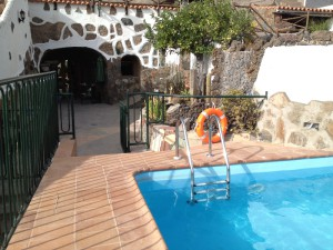 casa-cueva-artenatur-piscina-el-mimo