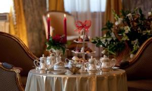 hotel-ritz-dulce-salado-merienda-navidad