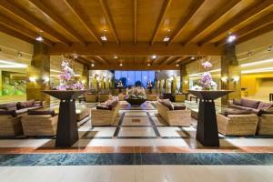 hoteles-elba-apuesta-turismo-accesible