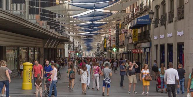 madrid-seguro-turismo-compras-navidad