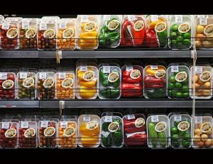 nueva-normativa-etiquetado-productos-alimentos