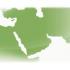 desarrollo_turismo_region_oriente_medio_norte_africa