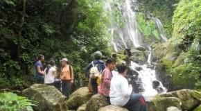 ecoturismoportada