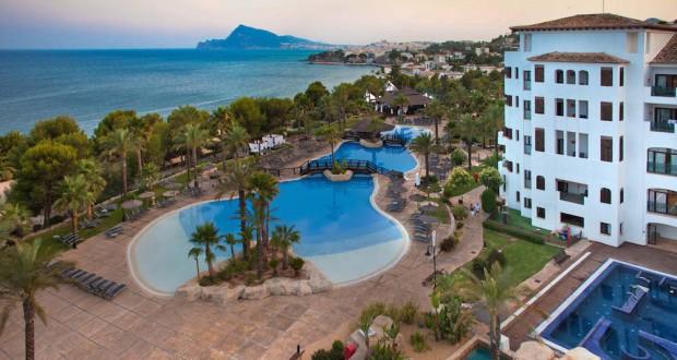 ranking_hoteles_españoles_europa