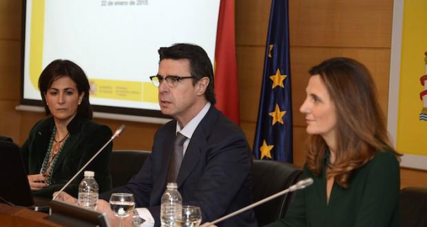 rueda_prensa_ministro_soria_canarias