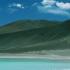 turismo_chile_feria_internacional_turismo_2015_fitur