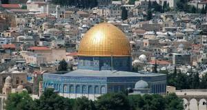 turismo_palestina_mas_que_cuna_civilizaciones
