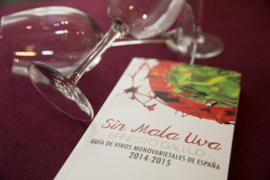 libro_monovinos_concurso_vinos