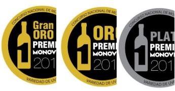 medallas_segunda_edicion_premios_monovinos