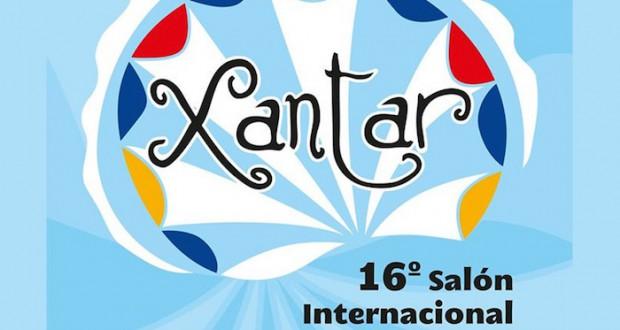 xantar_feria_internacional_gastronomia
