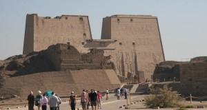 Foto_SamaTravel_Egipto
