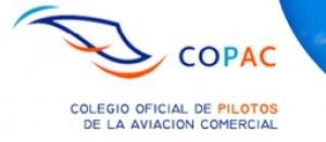 copac_jornadas_seguridad_incendios_helicopteros