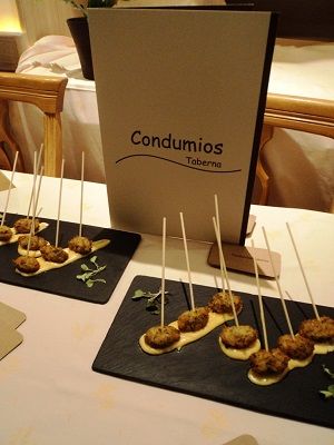 presentacion_condumios_madrid_exquisito