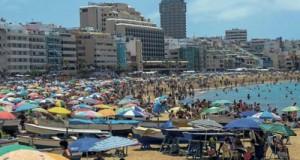 elecciones_municipales_autonomicas_turismo