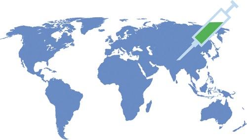 vacunas-worldmap