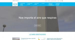 aire_limpio