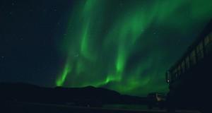 Island-Groenlandia-Aurora-boreal