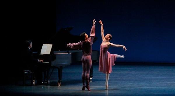 Lucia-lacarra-festival-santander-ballet