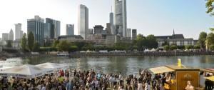 ciudades-patrimonio-humanidad-patrocinan-alemania