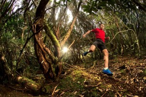 Trail_Running_02 low