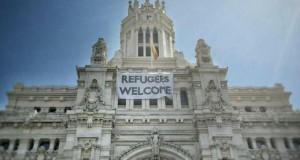 ayuntamiento-madrid-refugiados