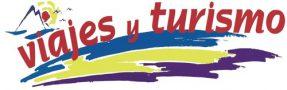 Revista de Viajes y Turismo