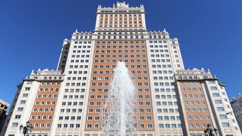 edificio-espana-ayuntamiento-madrid-plaza