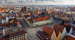 1_Wroclaw_z_sw_Elzbiety150129_002 [192x125 cm]_Du