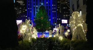 Navidad NY