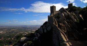 Sintra_castillo_moros