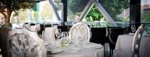 atrapalo-Welow-Restaurant-Madriad