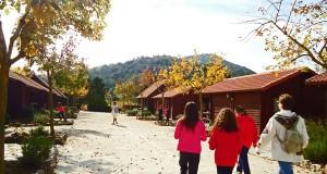 campings_en_familila