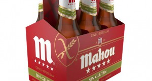 cerveza_mahou_sin_gluten