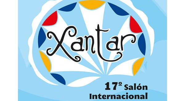 xantar2016-logo