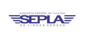 logo_sepla