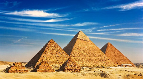 piramides-giza
