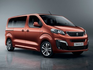 FG_PEUGEOT_TRAVEL_2016