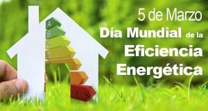 dia-mundial-de-la-eficiencia-energetica
