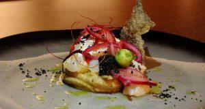 ceviche-reinvencion-algarve-gastronomia