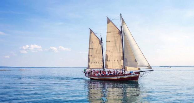 cruceros-costeros-galicia-destinos