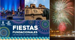 las-palmas-de-gran-canaria-fiesta-cultura-musica