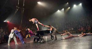 circo-aire-libre-veranos-villa-madrid