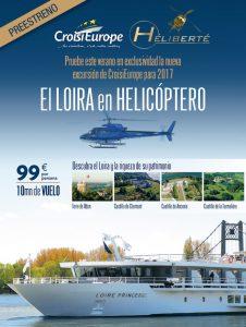 croisieurope-cuelo-helicoptero