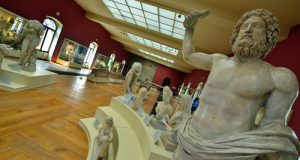 museo-czartoryski-exposicion