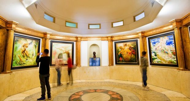 museo-nestor-gran-canaria