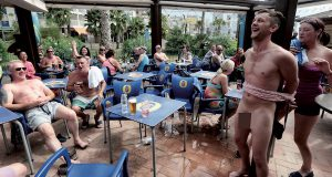 turismo_calidad_despedidas_soltero-30_g