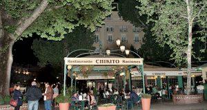 restaurante-chikito-exterior