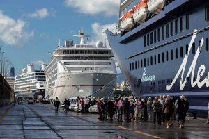 cruceros02